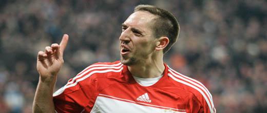 Franck_Ribery.jpg