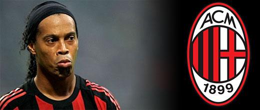 AC Milan - podsumowanie sezonu 2008/2009