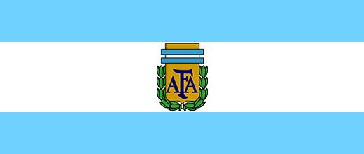 Argentyński kryzys