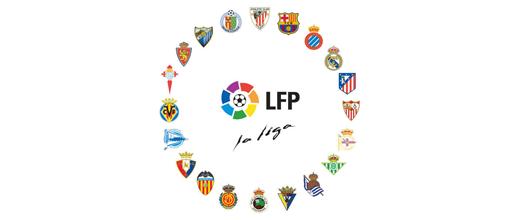 La liga, czyli przedsezonowe przewidywania