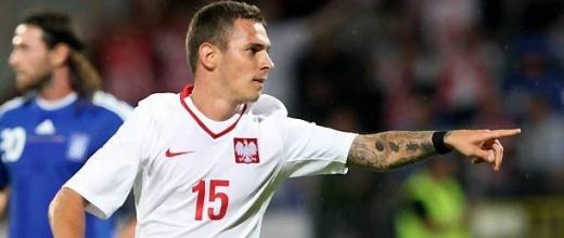 Polska pokonuje Grecję 2:0. Co dalej z reprezentacją?