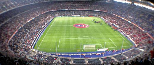 Superpuchar Hiszpanii 2009/2010 - niedoceniany klasyk
