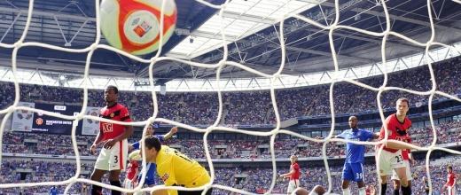 Skróty najważniejszych spotkań lig europejskich; 07-09.08