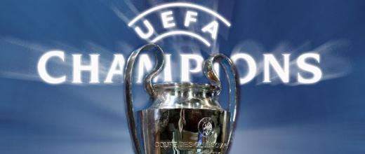 Faza grupowa Champions League, czyli analiza szans zespołów w tegorocznej Lidze Mistrzów (cz. 3).