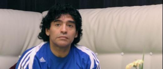Nie-Boski Diego