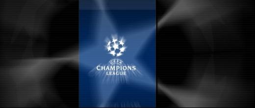 Faza grupowa Champions League, czyli analiza szans zespołów w tegorocznej Lidze Mistrzów (cz. 2.)