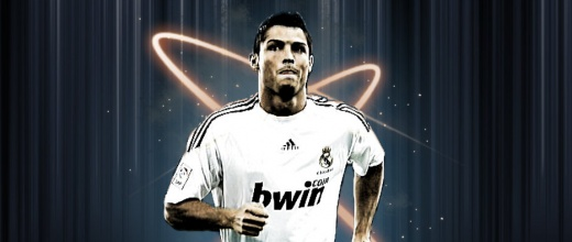 Ronaldo, 5 minut i zwycięstwo Realu…