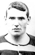 John Tait Robertson