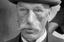 Sir Henry Norris