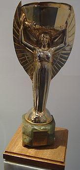 Puchar Julesa Rimeta.jpg