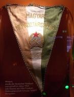 Węgierski proporzec