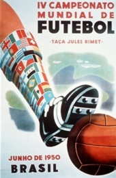 World Cup 1950