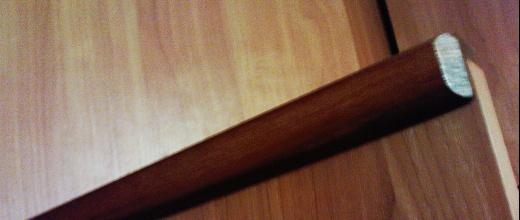 Kto się zajmie polskim drewnem?