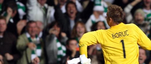 Arsenal FC – Celtic Glasgow, czyli hit eliminacji tegorocznej LM!