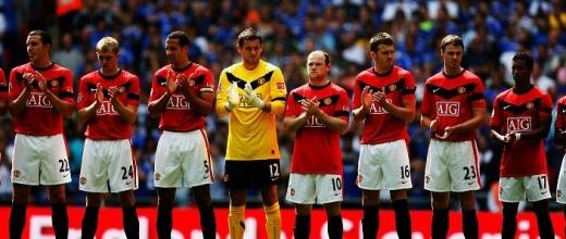 Rusza Premiership! Czy Man United obroni obroni tytuł Mistrza Anglii?