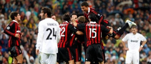 Milan_Real.jpg