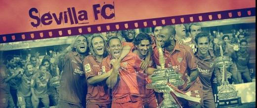 Czy Sevilla ma szanse ma mistrzostwo?