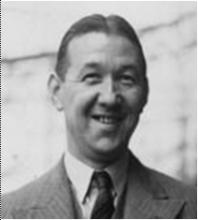 Billy Birrell