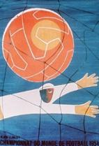 Championnat du Monde de Football 1954