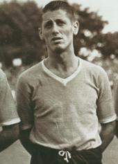 Juan Alberto Schiaffino