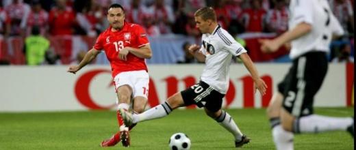 Polska szansa na sukces